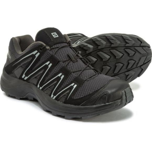 Salomon XA Kuban Trail Running Shoes FINAL PRICE NWT